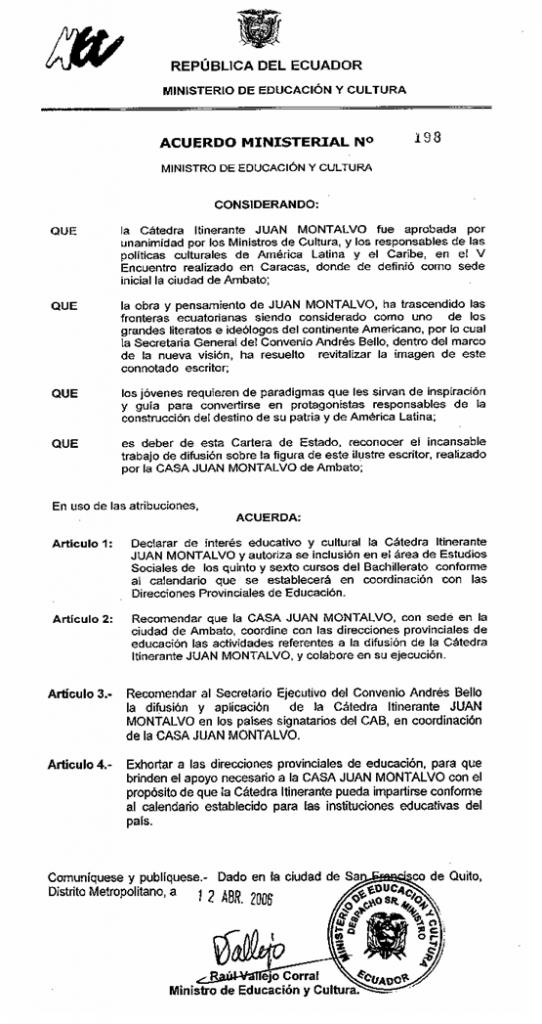 Acuerdo_Catedra